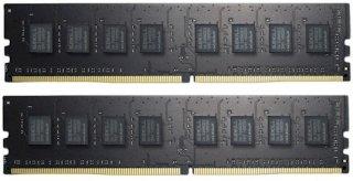 Value DDR4 2133MHz CL15 8GB (2x4GB)