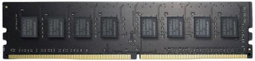 G.Skill Value DDR4 2133MHz CL15 4GB (1x4GB)