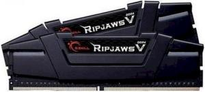 G.Skill RipjawsV DDR4 3600MHz CL17 8GB (2x4GB)