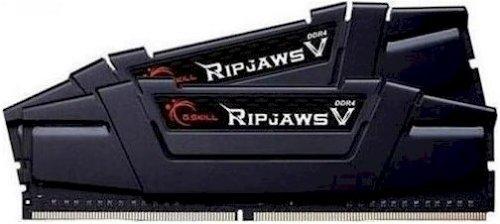 G.Skill RipjawsV DDR4 3466MHz CL16 8GB (2x4GB)