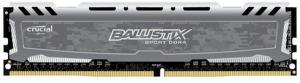 Crucial Ballistix Sport DDR4 2400MHz CL16 16GB (1x16GB)