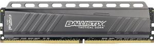 Crucial Ballistix Tactical DDR4 2666MHz CL16 4GB (1x4GB)
