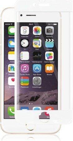 PanzerGlass skjermbeskytter til iPhone 6S