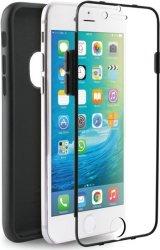 Puro iPhone 6/6s Total protection TPU