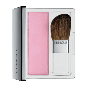 Clinique Blushing Powder
