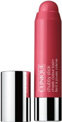 Clinique Chubby Stick Cheek Colour Balm