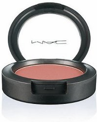 Mac Sheertone Blush