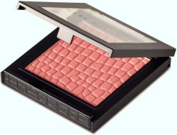 Make Up Store Blusher
