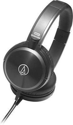 Audio Technica ATH-WS77