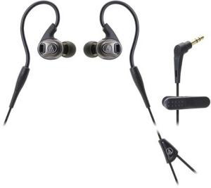 Audio Technica SonicSport ATH-SPORT3