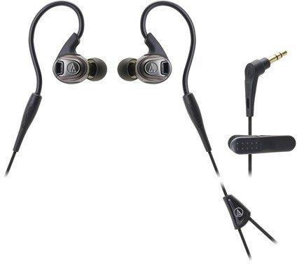 Audio Technica SonicSport ATH-SPORT3