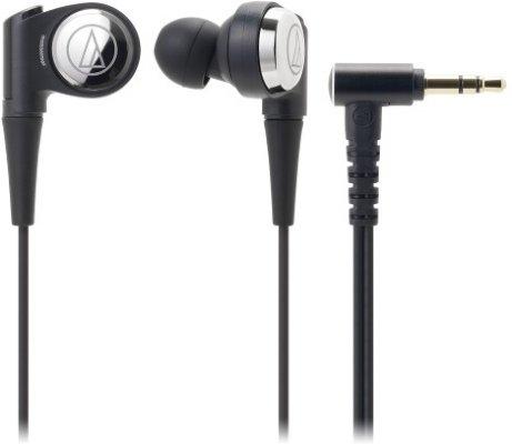 Audio Technica Sonic Pro ATH-CKR10