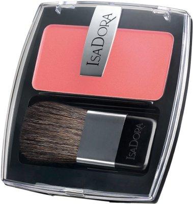 Isadora Perfect Powder Blusher