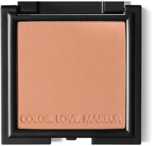 Zoeva Luxe Color Blush