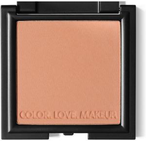 Zoeva Luxe Color Blush