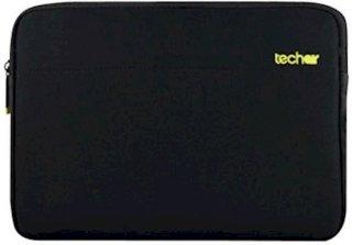 Tech air TANZ0306v3