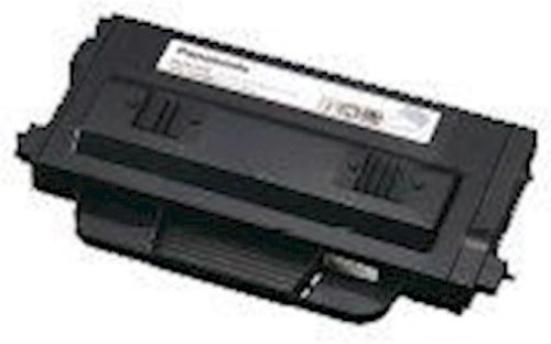 Panasonic KX FAT420X