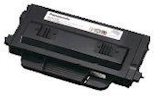 Panasonic KX FAT420X