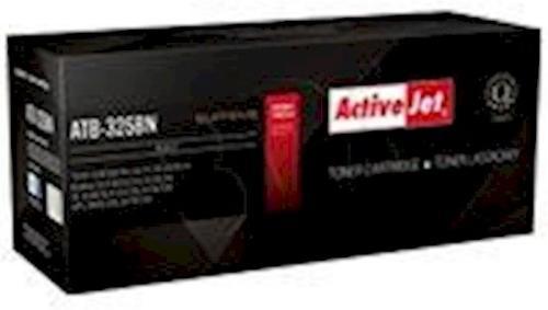 ActiveJet Supreme ATB-325BN