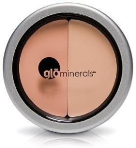 GloMinerals gloConcealer Under-EYE