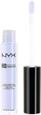 NYX Glow Concealer Wand