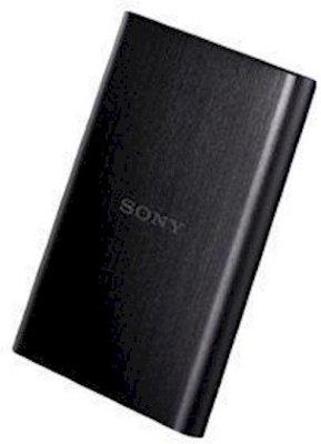 Sony HD-E1B 1TB