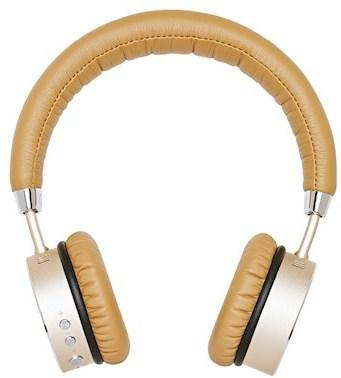 Sack it WOOFit Headphones