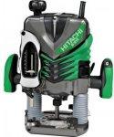 Hitachi 2000W M 12V2