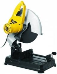 Stanley FME700