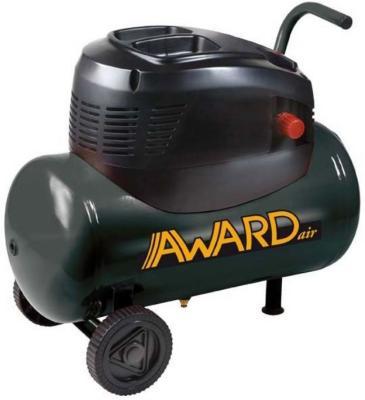 Award Air Kompressor 3hk 96DB