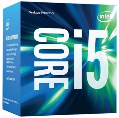 Intel Core i5-6402P