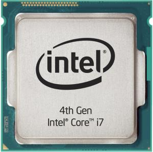 Intel Core i7 4712MQ