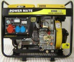 Power Mate 6500