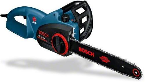 Bosch GKE 35BCE