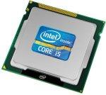 Intel Core i5 3550S