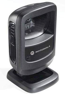 Motorola DS9208-SR4NNU21Z