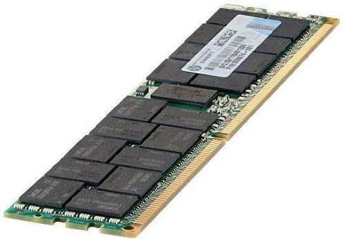 Kingston DDR4 2133MHz ECC Reg 256GB