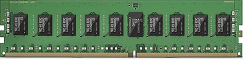 Samsung DDR4 16GB