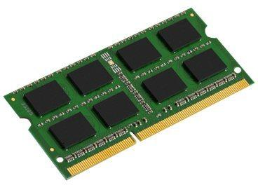 Kingston DDR3 1600MHz 8GB