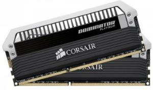 Corsair Dominator Platinum DDR3 2400MHz 16GB (2x8GB)