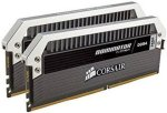 Corsair Dominator Platinum DDR4 3000MHz 16GB (2x8GB)