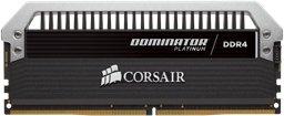 Corsair Dominator Platinum DDR4 3200MHz 32GB (2x16GB)