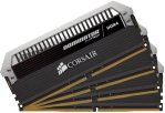 Corsair Dominator Platinum DDR4 2666MHz 64GB (4x16GB)