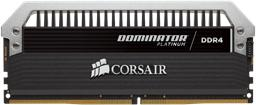 Corsair Dominator Platinum DDR4 3200MHz 64GB (4x16GB)