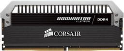 Corsair Dominator Platinum DDR4 3200MHz 64GB (4x16GB)