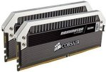 Corsair Dominator Platinum DDR4 3466MHz 8GB (2x4GB)