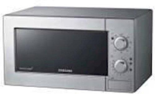 Samsung GE71M-X