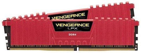 Corsair Vengeance LPX DDR4 3866MHz 8GB (2x4GB)