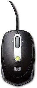 HP Laser Mobile Mini Mouse 2fGJbP