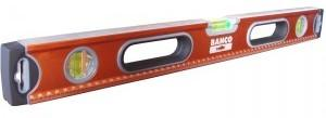 Bahco Vater 466 2000MM
